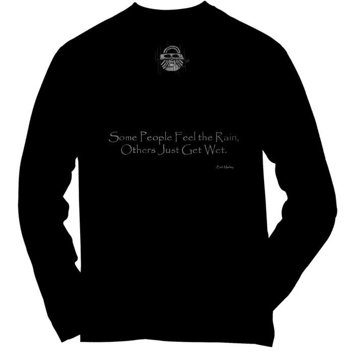 Hopi Thunderheads | Rain Dance T-Shirts